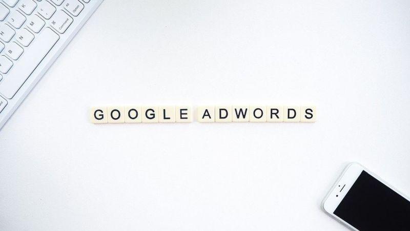 Linki sponsorowane AdWords - co to jest